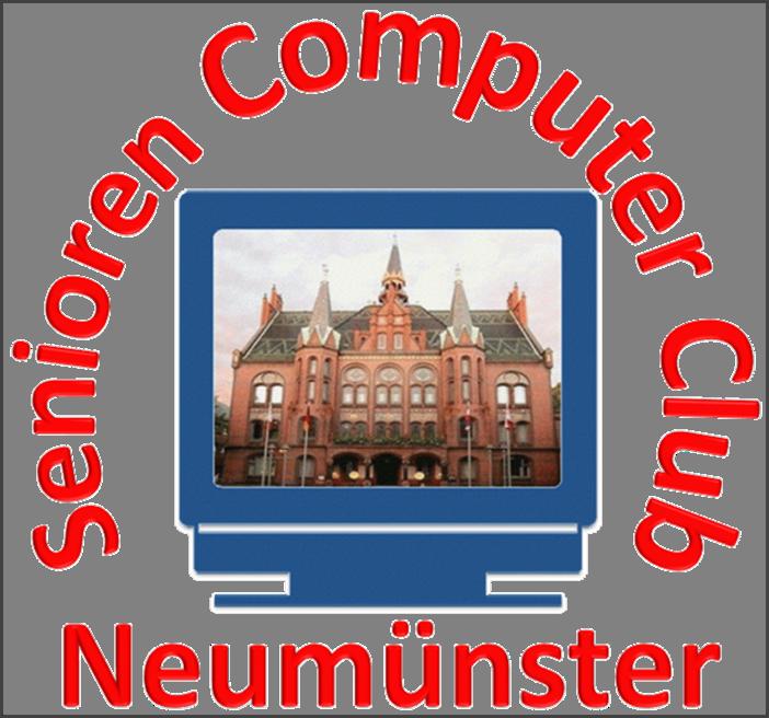 computerlehrgang für senioren kostenlos